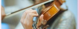 Скрипка Татьяна Хавалкина