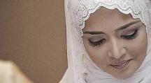 Невеста потребовала жениться сразу и на ее подругах