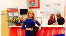Агентство праздников Ирины Алиевой