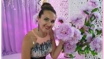 Марина Сабаева