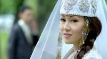 Престижных невест – на тендер